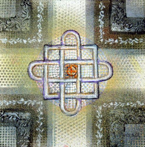 Crossroads 13